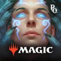Magic: Puzzle Quest