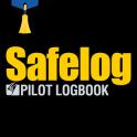 Safelog Pilot Logbook