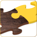 Jigsaw Puzzles Good Time - For free, ads free!