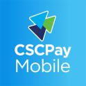 CSCPay Mobile
