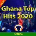 Latest Songs Ghana 2020