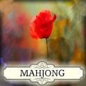 Mahjong oculto