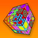 Cubeology