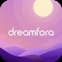 Dreamfora