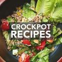 Crock Pot Slow Cooker Recipes