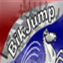 BikJump Chess Engine