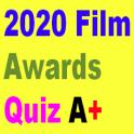 The 2020 Film Awards Quiz A+