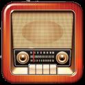 Geelong Radio
