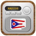 Ohio Radio Stations