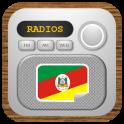 Rádios do RS