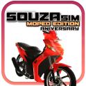 SouzaSim