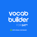 Words for SAT® - Vocabulary Builder for Test Prep