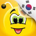 6,000단어 한국어공부