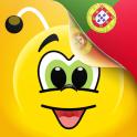 Apprendre le Portugais 6k Mots