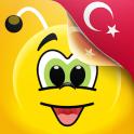 6,000단어 터키어공부