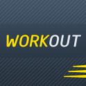 Gym Workout Planner