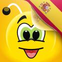 6,000단어 스페인어공부