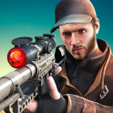 Call of Modern World War Hero Sniper Assassin