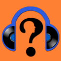 Guess Who, Classical Music, Learning Games, Quiz