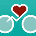 iBiker Cycling Tracking & Heart Rate Training