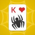 Spider Solitaire Pro