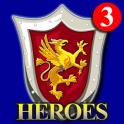 TDMM Heroes 3 TD