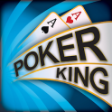 Texas Holdem Poker Pro
