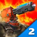Defense Legends 2