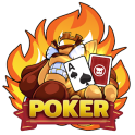 Free Poker Toon Texas Online Card Game