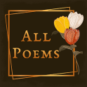All Poems Collection