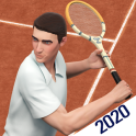 World of Tennis