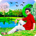 Nature Photo Editor-Photo Frames 2020