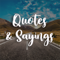 Deep life Inspiring Quotes and Sayings