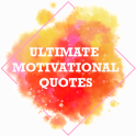 200000+ Motivational Quotes