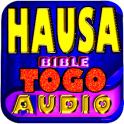 Hausa Bible Free