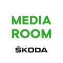 ŠKODA Media Room