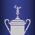 2020U.S. Open Golf Championship