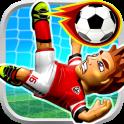 Big Win Soccer 2014 (フットボール)