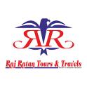 Raj Ratan Tours & Travels