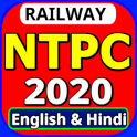 Railway NTPC Previous Paper