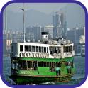 Hong Kong Hotel 80% Discount