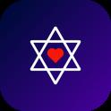Israel Social