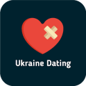 Ukraine Social