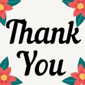 Thank You Messages, Letters & Notes - Share Images