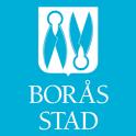 Synpunkter & fel Borås Stad
