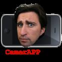 CamerAPP