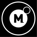 Monoic Icon Pack