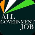 Government job - Govt Job alert (Sarkari Naukri)