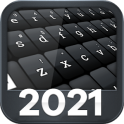 Keyboard 2021 New Version