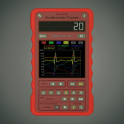 Accelerometer Counter